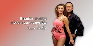 scuola ballo latino americano