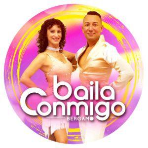 ballo latino americano a Bergamo